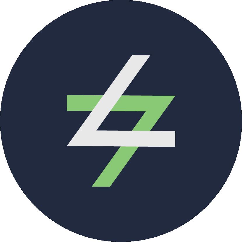 Switcheo logo